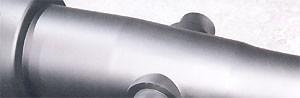 M. 1861 10-pounder Parrott