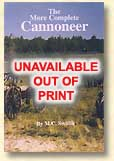 The More Complete Cannoneer