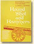 Round Shot and Rammers