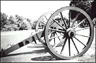 Stafford Wheel & Carriage
